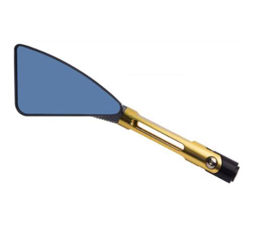 Retrovisor-Piramide-CNC-7159-Dourado-Escuro-Spencer-1