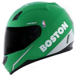 Capacete-Norisk-FF391-NBA-Boston-Celtics-Verde-5