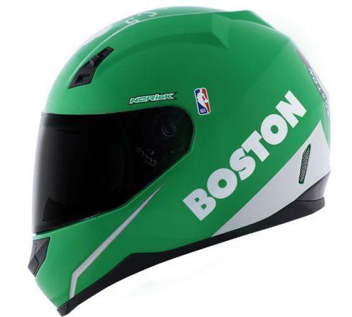 Capacete-Norisk-FF391-NBA-Boston-Celtics-Verde-5