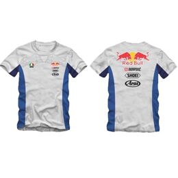 Camiseta-Red-Bull-273-Branco