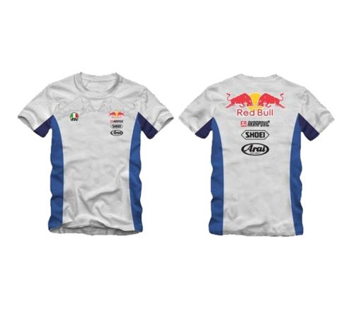 Camiseta-Red-Bull-273-Branco