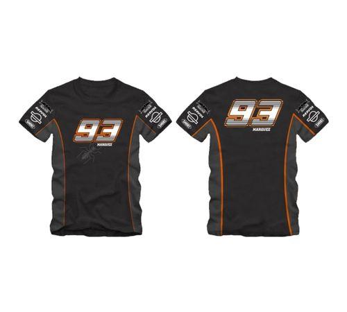 Camiseta-Marc-Marquez-93-240-Preto