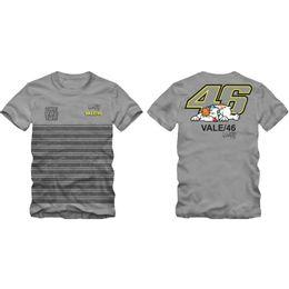 Camiseta-Valentino-46-Dog-Cinza-Mescla