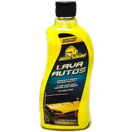 Lava-Autos-Shampoo-500-Ml-Auto-Shine
