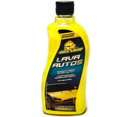 Lava-Autos-Shampoo-500-Ml-Auto-Shine