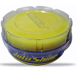 Cera-Limpadora-Azul-Com-Esponja-200-Gramas-Auto-Shine-1