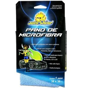 Pano-de-Microfibra-Auto-Shine