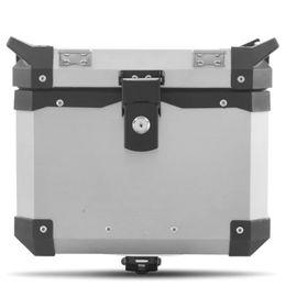 Bau-Traseiro-Aluminio-35-Litros-Roncar-1