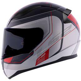 Capacete-LS2-FF353-Rapid-Slide-Preto-Prata-Vermelho-5