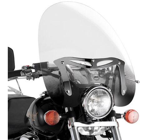 Para-Brisa-Shadow-750-2004-2013-Cristal-A41N-Givi