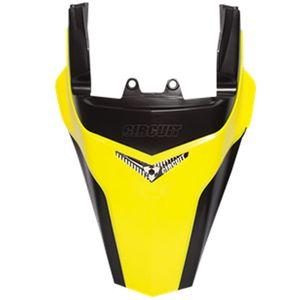 Para-lama-Traseiro-Tornado-Preto-Amarelo-Circuit