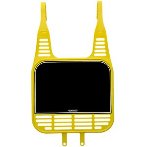 Number-Plate-Circuit-I-Ventilado-Amarelo-Circuit