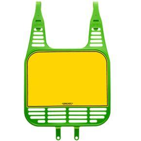 Number-Plate-Circuit-I-Verde-Circuit