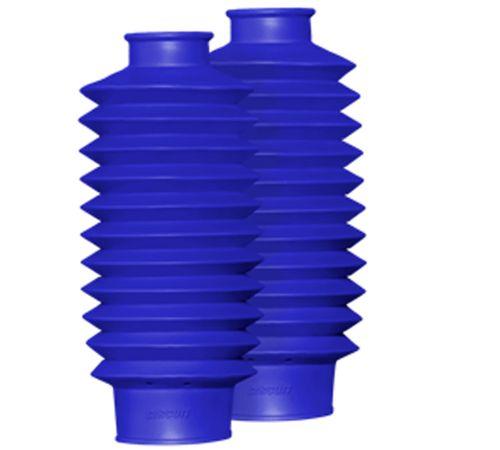 Sanfona-11-Dentes-CG-Azul-Circuit