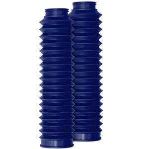 Sanfona-18-Dentes-NXR-125-150-Bros-Azul-Circuit