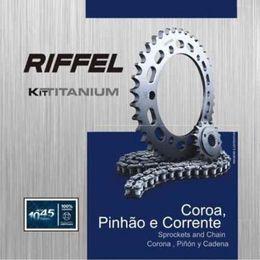 kit-riffel-titanium