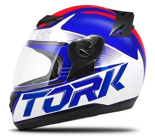 Capacete-Tork-788-G7-Evolution-Azul-Vermelho-1