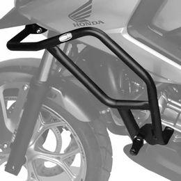Protetor-De-Motor-Motor-E-Carenagem-Nc700X-Com-Pedaleira-Preto-Scam