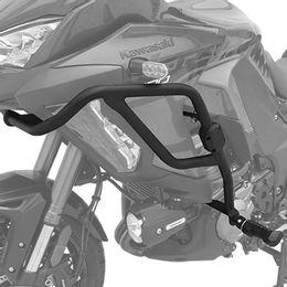 Protetor-De-Motor-Motor-E-Carenagem-Versys-1000-2020-Scam
