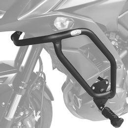 Protetor-De-Motor-Motor-E-Carenagem-Versys-650-Com-Pedaleira-Scam