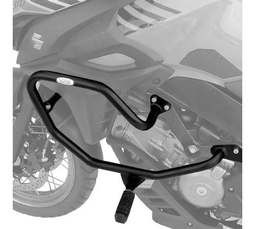 Protetor-De-Motor-Motor-E-Carenagem-V-Strom-650-14-E-D-Scam