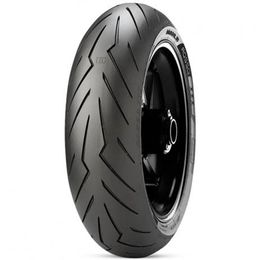 Pneu-180-55-17-T-TL-Diablo-Rosso-III-Pirelli
