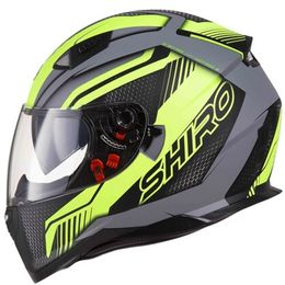 Capacete-Shiro-SH-881-SV-Motegi-2-Cinza-Fosco-Amarelo-2