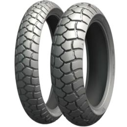 Pneu-150-70-17-T-TL-Anakee-Adventure-69V-Michelin