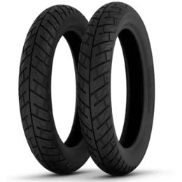 Pneu-80-100-18-D-TL-City-Pro-47P-Michelin