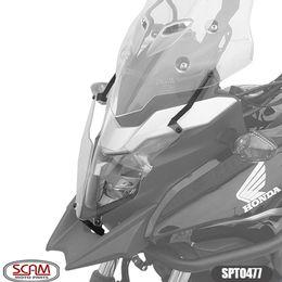 Protetor-De-Farol-CB500X-2019-Policarbonato-Scam