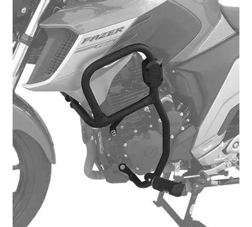 Protetor-De-Motor-E-Carenagem-Fazer-250-2018-2019-Scam