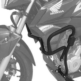 Protetor-De-Motor-E-Carenagem-Twister-2018-Com-Pedaleira-Scam