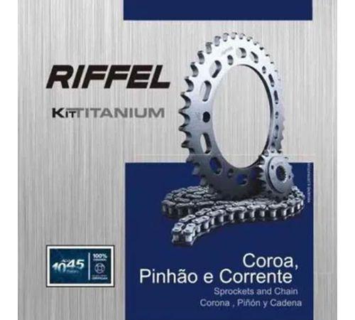 Kit-relacao-riffel