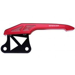 Alca-CB300R-Vermelha-Spencer