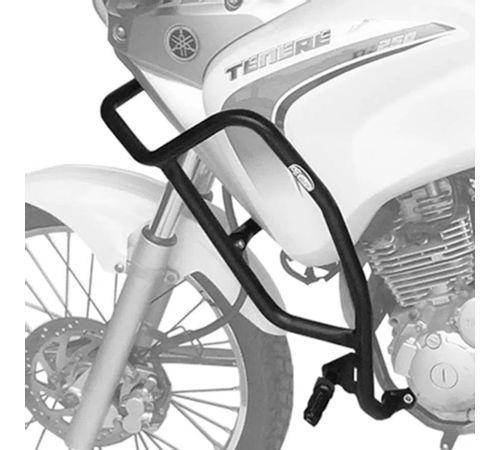 Protetor-De-Motor-Tenere-250-E-Carenagem-Com-Pedaleira-Scam