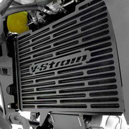 Protetor-De-Radiador-V-Strom-650-2019-Scam
