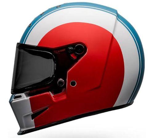 Capacete-Bell-Eliminator-Slayer-Branco-Vermelho-Azul-3