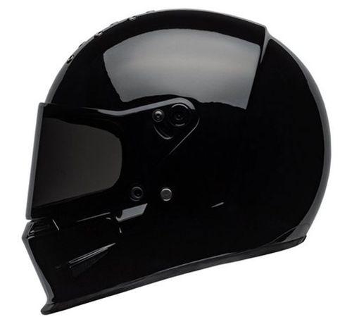 Capacete-Bell-Eliminator-Solid-Preto-6