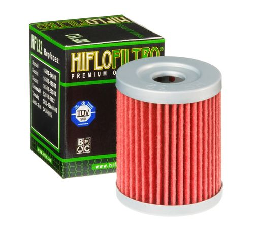 HF132