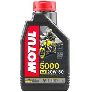 oleo-4T-20W50-5000-Semi-Sintetico-Motul