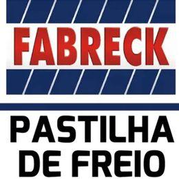 Pastilha-de-freio-fabreck