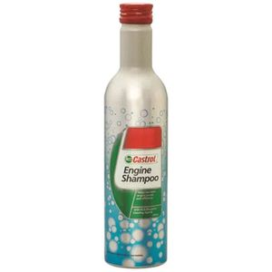 Engine-Shampoo-300Ml-Castrol