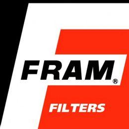 filtro-de-ar-fram
