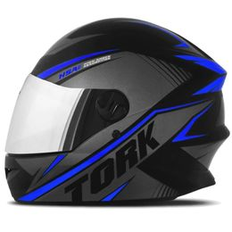 Capacete-Pro-Tork-R8-Cinza-Azul-2