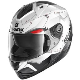 CAPACETE-SHARK-RIDILL-1.2-MECCA-WKR-1