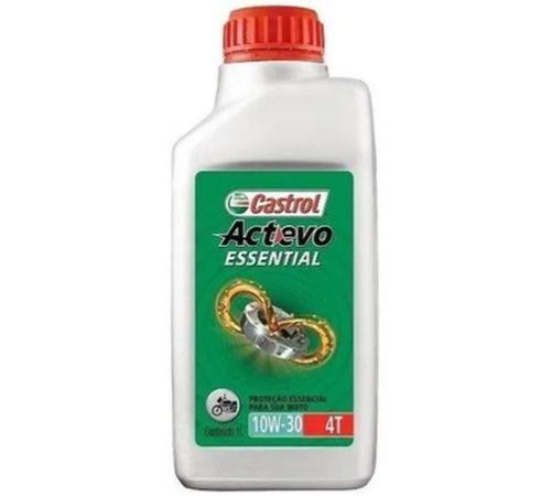 oleo-4T-10W30-Actevo-Essential-Mineral-Castrol