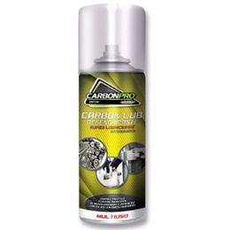 Desengripante-Carbonlub-300ML-Auto-Shine
