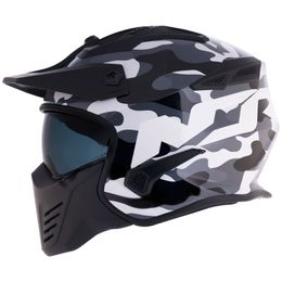 cap-darth-camo-bco-1