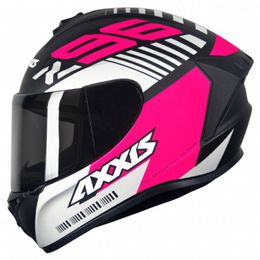 cap-axxis-z96-rs-1