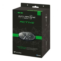 interphone-active-1